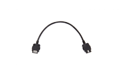 Кабель DJI GUIDANCE VBUS cable (L = 200mm)