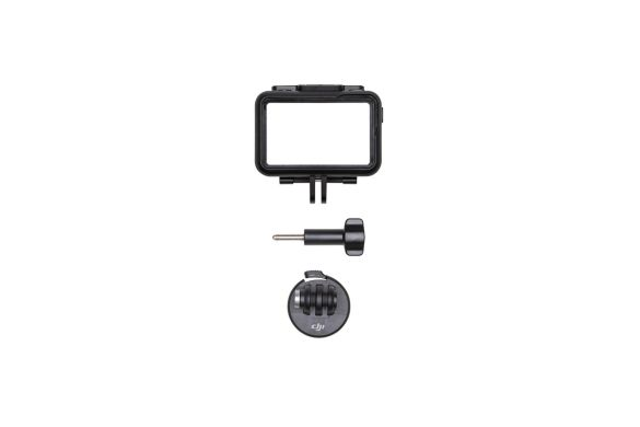 Крепление DJI Osmo Action Camera Frame Kit