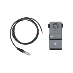 Блок живлення DJI Ronin Auxiliary power adapter