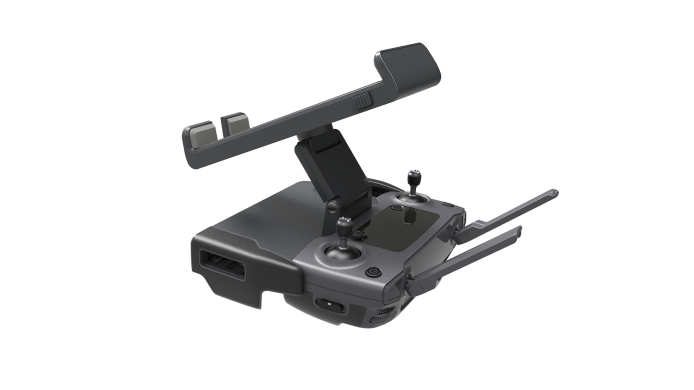 Тримач планшету DJI Mavic 2 Part20 Remote Controller Tablet Holder