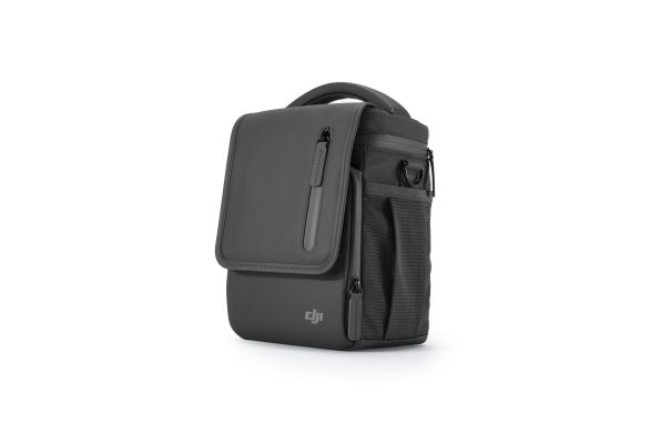 Сумка DJI Mavic 2 Part21 Shoulder Bag