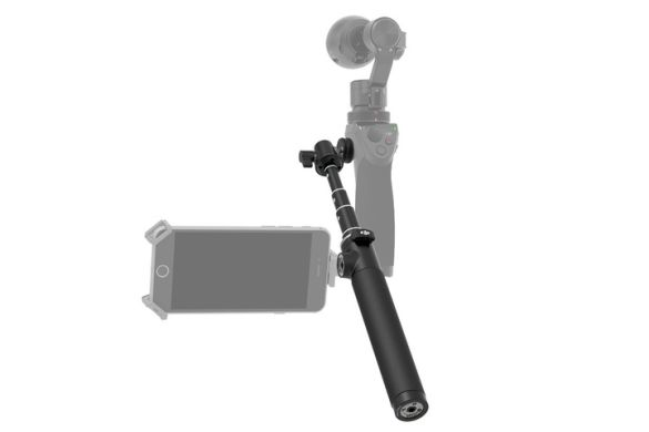 Подовжувач DJI Osmo Part 1 Extension Stick