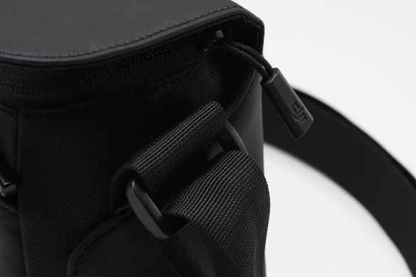 Сумка DJI Spark / MAVIC Part 14 Shoulder Bag