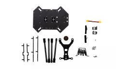 Кронштейн DJI Matrice 100-Part31-Zenmuse X5 MOUNTING KIT